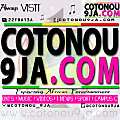 Ice-Prince ft Terry G - In The Morning [cotonou9ja.com]