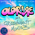 Groovement Minis3 - Olorire