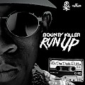 Bounty Killer - Run up
