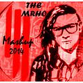 2014 Dubstep Mashup Ft. Skrillex by The Mrho