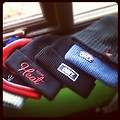 Beanies & Supreme (Official)
