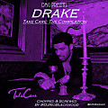 Drake17 - Crew Love (Ft The Weeknd) (Chopped & Screwed By DJRioBlackwood)