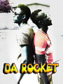 Da Rocket - Thanks & Praise (Mixed  by Sicnarf Beatz)