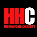 Paloma Ford Ft. Snoop Dogg & Iamsu! - Summer In Cali (Tags) - (www.hiphopcafeexclusive.com)