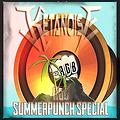 [FRENCHCORE 2016] KetaNoise - Summerpunch (RGB Special Mix)