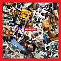 09. Connect The Dots (Ft. Yo Gotti & Rick Ross)
