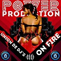 03- Zion&Lenox Mix 2017 Dj Torres (Power Production)