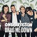 One Direction – Drag Me Down (Dave Aude Radio Edit)