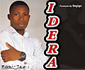 Bami - Tee_Idera (Produced By Segigo)