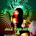 ALL THE HITS AND MORE VOL.8