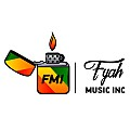 Mash Up The Place [FMI]