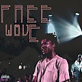 Freewave 7 (Bass Boosted)