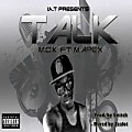 TALK ( produced by switch )