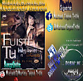 "Da Carlos Ft. Baby Karen - Fuiste Tu (Prod. By MichaelDjMarlon Taype Trillo)(Prod. By Doble ""M"" Music)(By @MichaelTaypeTrillo)"