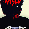 Dj Abeb - Avised ( Original Mix )