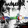 Abirvab by MiNERVA - [FullyFreeDownload.Blogspot.Com]