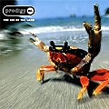 The Prodigy - Funky Shit (HQ)