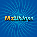 03 - Fabolous Feat. Meek Mill - You Dont Know Bout It ( 2o12 ) { www. MzMixtape.com }