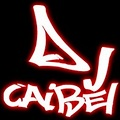DJ Caibel - What's This Knob Do