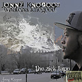 Jonny Knogood - 03 Erryday ft. Lite Pole