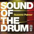 Suzanne Palmer - Sound Of The Drum (Doripan's On The Road Mix)