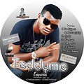 Wine Azonto [produced by Teddyme]www.payplay
