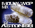 Molly Wop mix