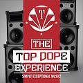 THE SHOWCASE EXPERIENCE Video Mix Courtesy of TD Pappi.