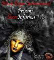 Black Reign International_Presents_Soca Infusion 2k13