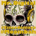 Mr. Digital - Cinco De Mayo Moombahton Mix