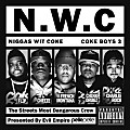 Everywhere We Go by French Montana featuring Wale  (DatPiff Exclusive)