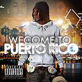 01 Welcome To Puerto Rico