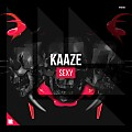 Kaaze - Sexy (Original Mix)