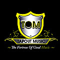 Ten Wife Commandments | www.tapoutmusic