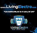 Dance Over Me (Funkwell Remix) www.LivingElectro