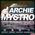 Archie - Mystro (Extended Mix)