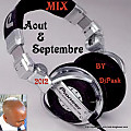 Mix_aout_Septembre_2012_by djpask