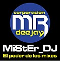 09 misterdj.ec vol2 - mix orquestas pack tres