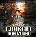 Duro Duro (Prod. By Rafy Mercenario, Bory, Impulse & KID)