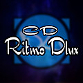 12.Dj Dlux - Set Tribal #1
