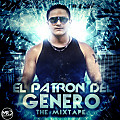 Has Cambiado (El Patron Del Genero The Mixtape) (By Vitaxo) (Www.FlowHoT.NeT)