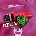 Sech Ft Wiz Naziz_-_El Dealer - @UrbanoLife507