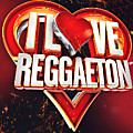 Reggaeton Summer Party Gold Music Best Off By 2018