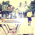 One Day feat JOBEATS856