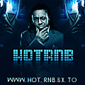 Candyman 187 Feat. Snoop Dogg - High Off The Fame ( 2o11 ) [www.HoT-RnB.6x