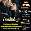 Tum Hi Ho- RE EDIT Dj DHarmesh & Dj Kaustubh Remix (Bounce Mix) Traser