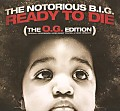 15-the_notorious_b.i.g.-whatchu_want_(unreleased_original_version)