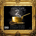 03-Gucci_Mane-When_I_Was_Water_Wippin