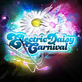 Laidback Luke-Live at Electric Daisy Carnival 2011