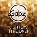 36 Gabz - Lighters (The One)